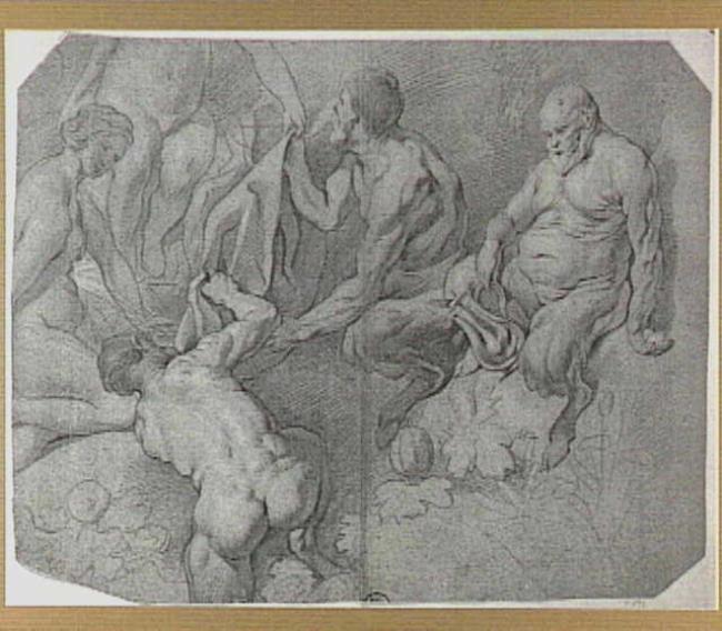 """<a class=""""recordlink artists"""" href=""""/explore/artists/18054"""" title=""""Leendert van der Cooghen""""><span class=""""text"""">Leendert van der Cooghen</span></a> after <a class=""""recordlink artists"""" href=""""/explore/artists/42880"""" title=""""Jacob Jordaens (I)""""><span class=""""text"""">Jacob Jordaens (I)</span></a>"""