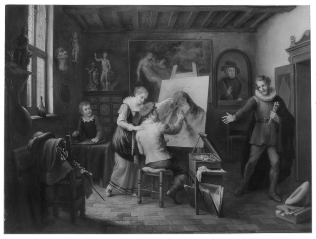 """<a class=""""recordlink artists"""" href=""""/explore/artists/74478"""" title=""""Charles Spruyt""""><span class=""""text"""">Charles Spruyt</span></a>"""
