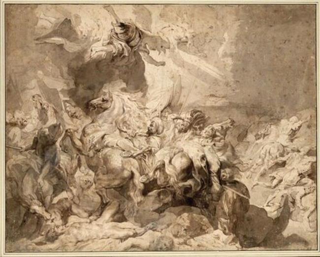 "<a class=""recordlink artists"" href=""/explore/artists/1984"" title=""Anoniem""><span class=""text"">Anoniem</span></a> na 1614 naar <a class=""recordlink artists"" href=""/explore/artists/68737"" title=""Peter Paul Rubens""><span class=""text"">Peter Paul Rubens</span></a>"