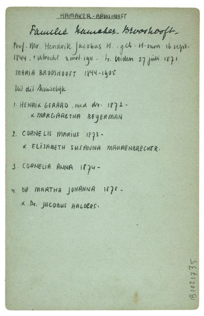 "<a class=""recordlink artists"" href=""/explore/artists/417424"" title=""Arnold Nelius Marinus Johannes Fock""><span class=""text"">Arnold Nelius Marinus Johannes Fock</span></a>"