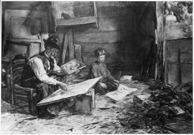 "<a class=""recordlink artists"" href=""/explore/artists/817"" title=""Johannes Evert Akkeringa""><span class=""text"">Johannes Evert Akkeringa</span></a>"