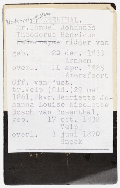 "<a class=""recordlink artists"" href=""/explore/artists/417941"" title=""S. Kohn""><span class=""text"">S. Kohn</span></a>"