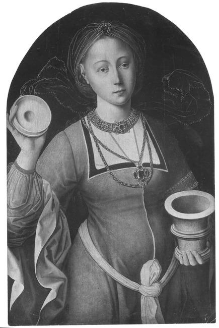 """<a class=""""recordlink artists"""" href=""""/explore/artists/53664"""" title=""""Meester van de Magdalena van Mansi""""><span class=""""text"""">Meester van de Magdalena van Mansi</span></a>"""