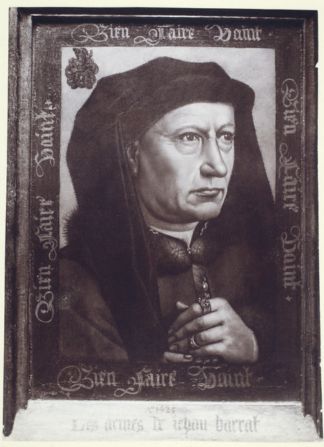 "after <a class=""recordlink artists"" href=""/explore/artists/15043"" title=""Robert Campin""><span class=""text"">Robert Campin</span></a>"
