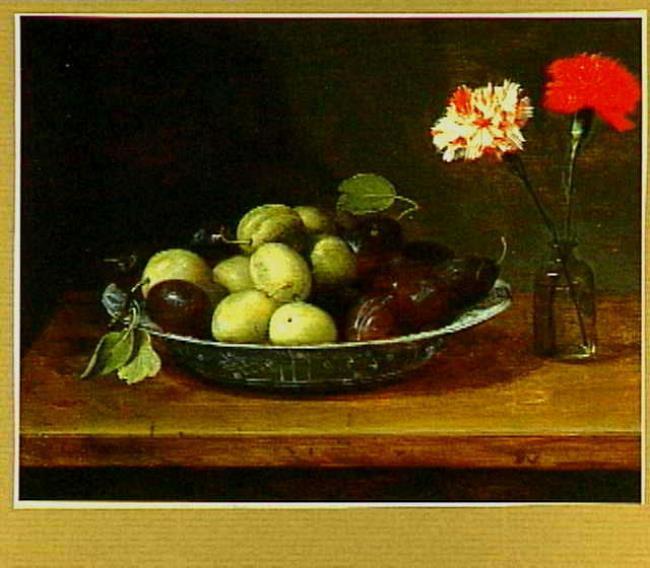 """<a class=""""recordlink artists"""" href=""""/explore/artists/26605"""" title=""""Jacob van Es""""><span class=""""text"""">Jacob van Es</span></a>"""