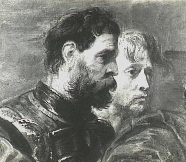 "<a class=""recordlink artists"" href=""/explore/artists/25230"" title=""Anthony van Dyck""><span class=""text"">Anthony van Dyck</span></a> naar <a class=""recordlink artists"" href=""/explore/artists/68737"" title=""Peter Paul Rubens""><span class=""text"">Peter Paul Rubens</span></a>"