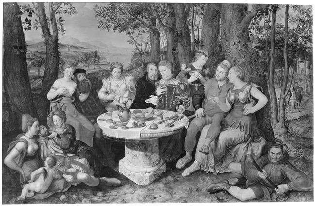 "<a class=""recordlink artists"" href=""/explore/artists/64551"" title=""Pieter Pourbus""><span class=""text"">Pieter Pourbus</span></a>"