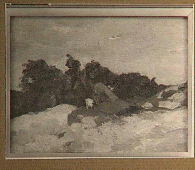 """<a class=""""recordlink artists"""" href=""""/explore/artists/86730"""" title=""""Willem de Zwart (1862-1931)""""><span class=""""text"""">Willem de Zwart (1862-1931)</span></a>"""
