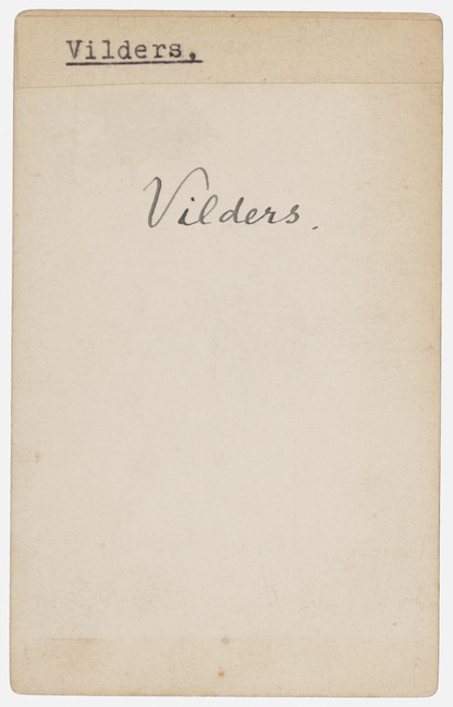 "<a class=""recordlink artists"" href=""/explore/artists/464894"" title=""Jacobus Franciscus Louis Muller""><span class=""text"">Jacobus Franciscus Louis Muller</span></a>"