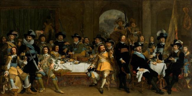 """<a class=""""recordlink artists"""" href=""""/explore/artists/74331"""" title=""""Johann Spilberg (II)""""><span class=""""text"""">Johann Spilberg (II)</span></a>"""