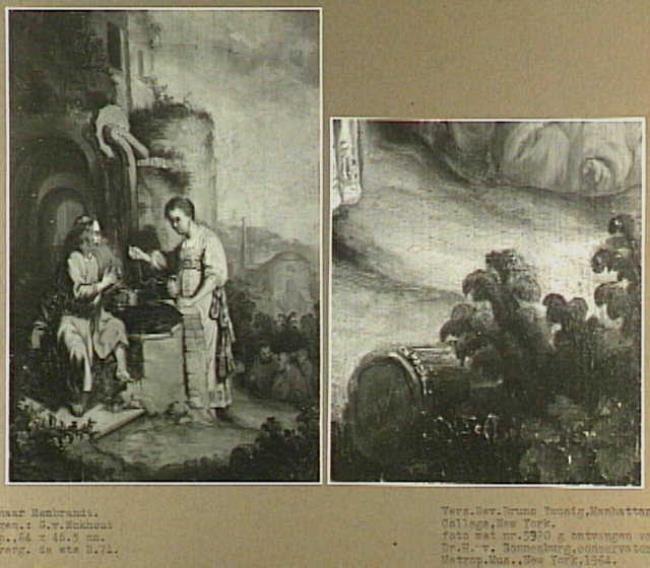 """<a class=""""recordlink artists"""" href=""""/explore/artists/25549"""" title=""""Gerbrand van den Eeckhout""""><span class=""""text"""">Gerbrand van den Eeckhout</span></a> naar <a class=""""recordlink artists"""" href=""""/explore/artists/66219"""" title=""""Rembrandt""""><span class=""""text"""">Rembrandt</span></a>"""