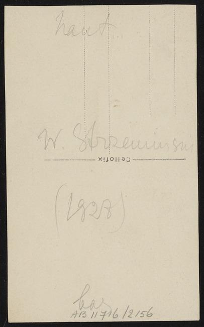 """<a class=""""recordlink artists"""" href=""""/explore/artists/75871"""" title=""""Władysław Strzemiński""""><span class=""""text"""">Władysław Strzemiński</span></a>"""