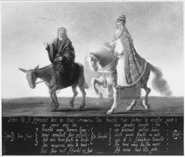 """<a class=""""recordlink artists"""" href=""""/explore/artists/1984"""" title=""""Anoniem""""><span class=""""text"""">Anoniem</span></a> <a class=""""thesaurus"""" href=""""/nl/explore/thesaurus?term=29960&domain=PLAATS"""" title=""""Noordelijke Nederlanden (historische regio)"""" >Noordelijke Nederlanden (historische regio)</a> eerste kwart 17de eeuw"""