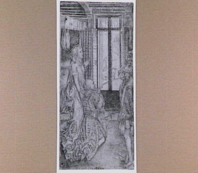 """after <a class=""""recordlink artists"""" href=""""/explore/artists/83963"""" title=""""Rogier van der Weyden""""><span class=""""text"""">Rogier van der Weyden</span></a>"""