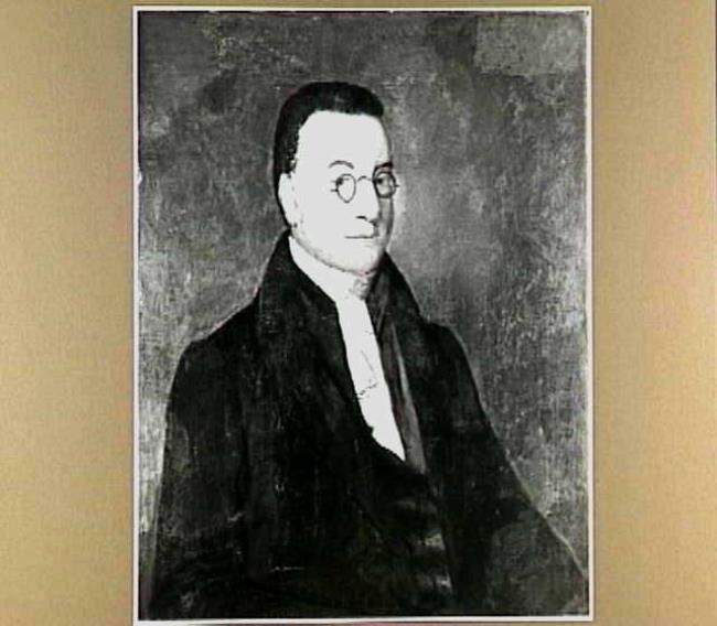 """<a class=""""recordlink artists"""" href=""""/explore/artists/45690"""" title=""""Willem Bartel van der Kooi""""><span class=""""text"""">Willem Bartel van der Kooi</span></a>"""