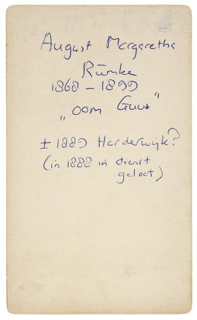 """<a class=""""recordlink artists"""" href=""""/explore/artists/417680"""" title=""""D. Schooneboom""""><span class=""""text"""">D. Schooneboom</span></a>"""
