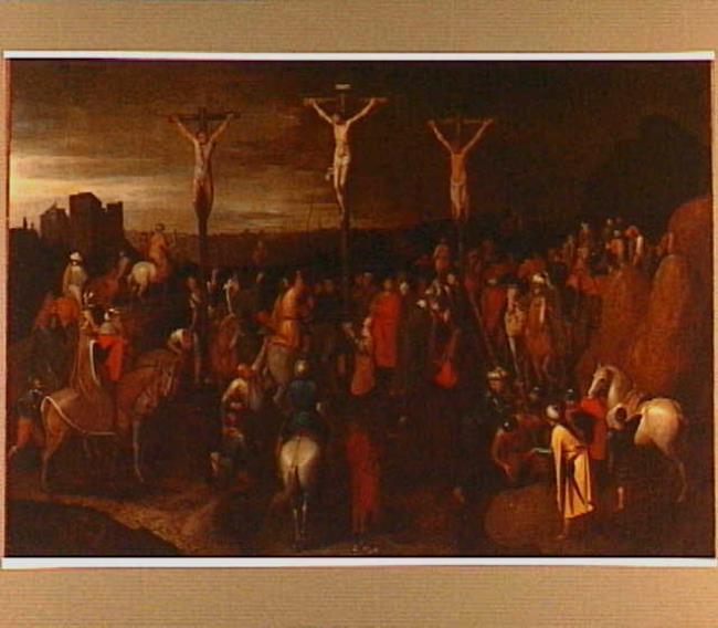 "follower of <a class=""recordlink artists"" href=""/explore/artists/13293"" title=""Pieter Brueghel (II)""><span class=""text"">Pieter Brueghel (II)</span></a>"