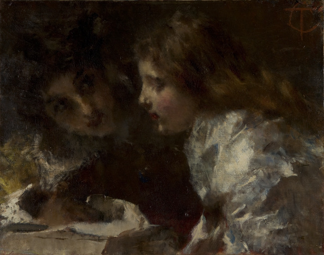 """<a class=""""recordlink artists"""" href=""""/explore/artists/19056"""" title=""""Tranquillo Cremona""""><span class=""""text"""">Tranquillo Cremona</span></a>"""