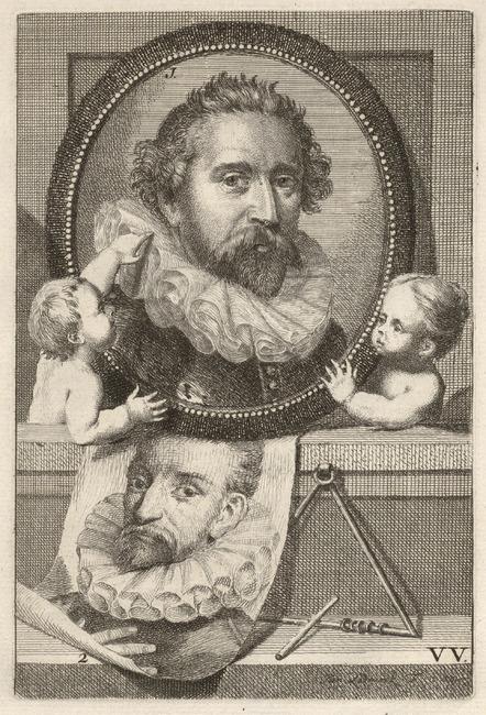 "<a class=""recordlink artists"" href=""/explore/artists/92013"" title=""Jan l' Admiral""><span class=""text"">Jan l' Admiral</span></a> after <a class=""recordlink artists"" href=""/explore/artists/76189"" title=""Willem van Swanenburg""><span class=""text"">Willem van Swanenburg</span></a> after <a class=""recordlink artists"" href=""/explore/artists/57653"" title=""Paulus Moreelse""><span class=""text"">Paulus Moreelse</span></a>"