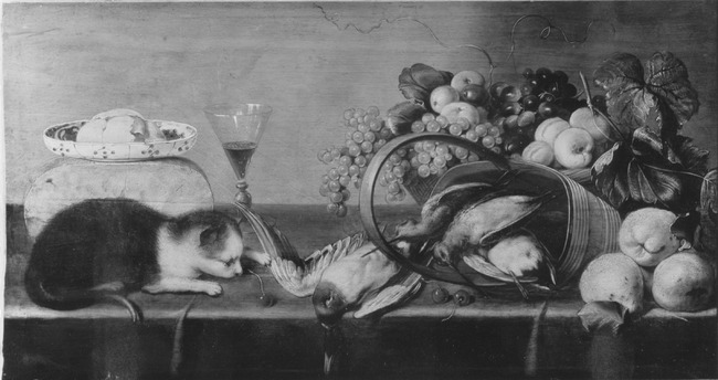 "<a class=""recordlink artists"" href=""/explore/artists/248762"" title=""Meester met de Poes""><span class=""text"">Meester met de Poes</span></a>"