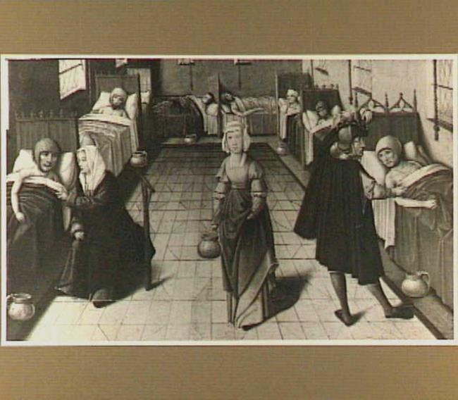 "<a class=""recordlink artists"" href=""/explore/artists/112109"" title=""Meester van de Levensbron""><span class=""text"">Meester van de Levensbron</span></a>"