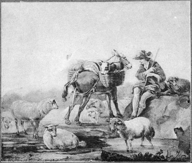 "toegeschreven aan <a class=""recordlink artists"" href=""/explore/artists/24701"" title=""Karel du Jardin""><span class=""text"">Karel du Jardin</span></a>"