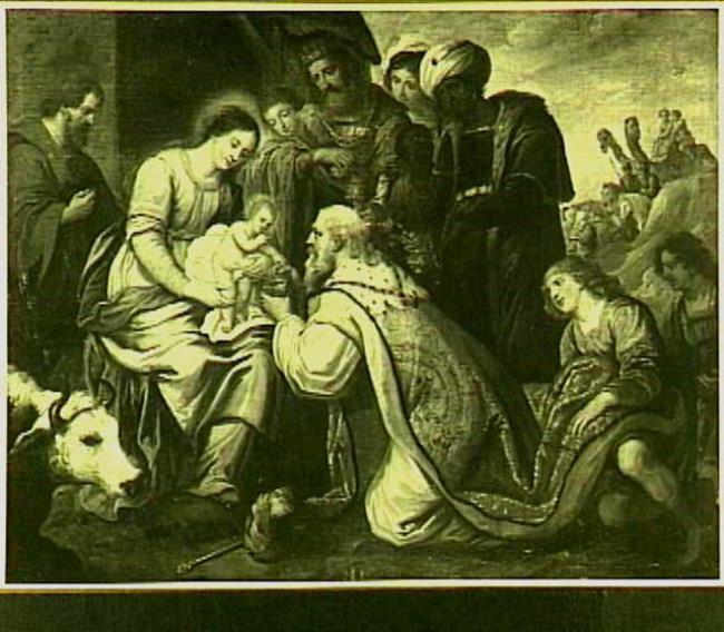 """after <a class=""""recordlink artists"""" href=""""/explore/artists/81876"""" title=""""Cornelis de Vos""""><span class=""""text"""">Cornelis de Vos</span></a>"""