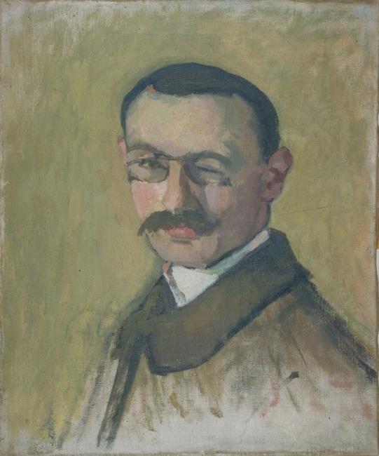 """<a class=""""recordlink artists"""" href=""""/explore/artists/52779"""" title=""""Albert Marquet""""><span class=""""text"""">Albert Marquet</span></a>"""