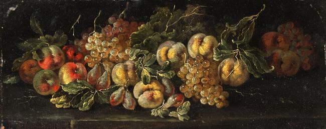 "<a class=""recordlink artists"" href=""/explore/artists/15843"" title=""Bartolommeo Castelli (II)""><span class=""text"">Bartolommeo Castelli (II)</span></a>"