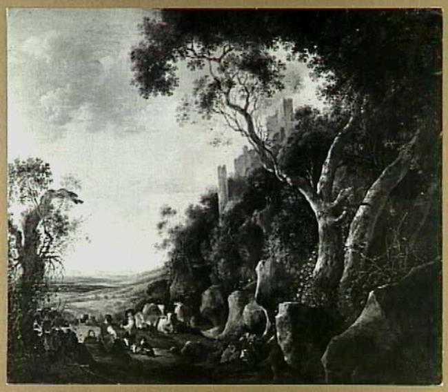 "<a class=""recordlink artists"" href=""/explore/artists/39398"" title=""Gijsbert Gillisz. de Hondecoeter""><span class=""text"">Gijsbert Gillisz. de Hondecoeter</span></a>"