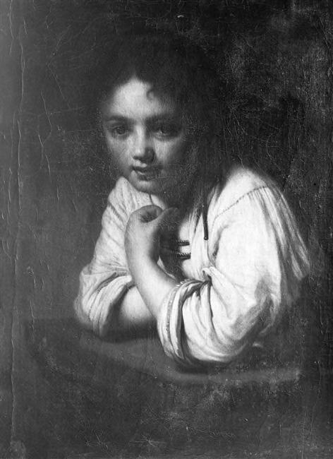 "naar <a class=""recordlink artists"" href=""/explore/artists/69704"" title=""Jean-Baptiste Santerre""><span class=""text"">Jean-Baptiste Santerre</span></a> naar <a class=""recordlink artists"" href=""/explore/artists/66219"" title=""Rembrandt""><span class=""text"">Rembrandt</span></a>"