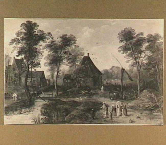 """<a class=""""recordlink artists"""" href=""""/explore/artists/1984"""" title=""""Anoniem""""><span class=""""text"""">Anoniem</span></a> <a class=""""thesaurus"""" href=""""/nl/explore/thesaurus?term=29961&domain=PLAATS"""" title=""""Zuidelijke Nederlanden (historische regio)"""" >Zuidelijke Nederlanden (historische regio)</a> ca. 1625-1635"""