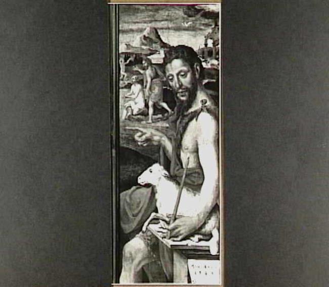 """<a class=""""recordlink artists"""" href=""""/explore/artists/52141"""" title=""""Ernst Roelofsz. Maler""""><span class=""""text"""">Ernst Roelofsz. Maler</span></a>"""