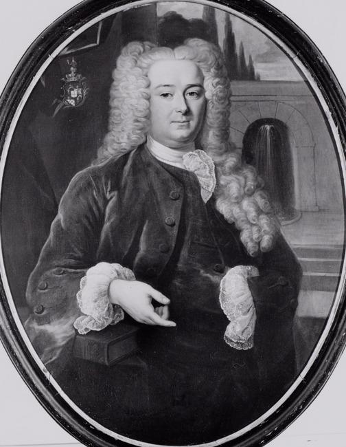"<a class=""recordlink artists"" href=""/explore/artists/938"" title=""Gerrit Alberts (1663-1757)""><span class=""text"">Gerrit Alberts (1663-1757)</span></a>"