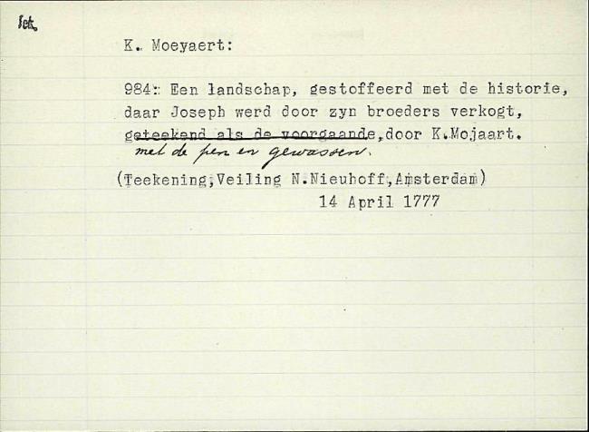 Moeyaert, Claes, fichenummer 1327253