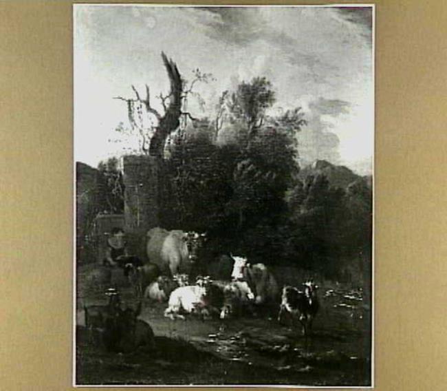 """<a class=""""recordlink artists"""" href=""""/explore/artists/15582"""" title=""""Michiel Carrée""""><span class=""""text"""">Michiel Carrée</span></a>"""