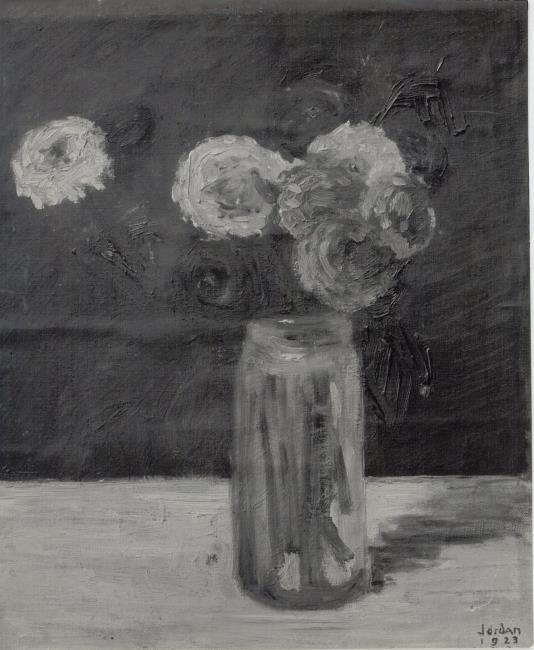 "<a class=""recordlink artists"" href=""/explore/artists/1984"" title=""Anoniem""><span class=""text"">Anoniem</span></a> 1923 gedateerd"