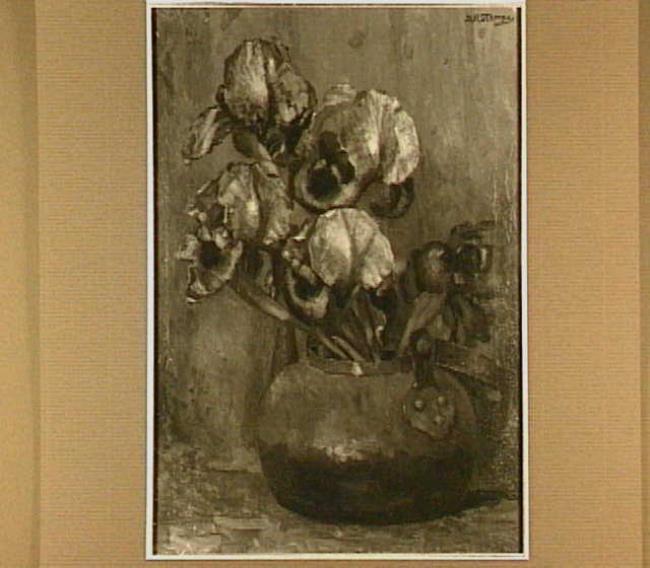 "<a class=""recordlink artists"" href=""/explore/artists/90512"" title=""Barend Hendrik Stomps""><span class=""text"">Barend Hendrik Stomps</span></a>"
