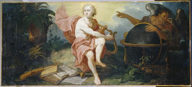 """<a class=""""recordlink artists"""" href=""""/explore/artists/81220"""" title=""""Matthias de Visch""""><span class=""""text"""">Matthias de Visch</span></a>"""