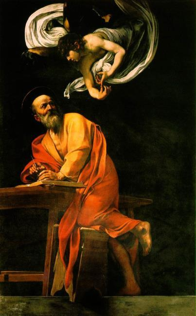 "<a class=""recordlink artists"" href=""/explore/artists/15262"" title=""Caravaggio""><span class=""text"">Caravaggio</span></a>"