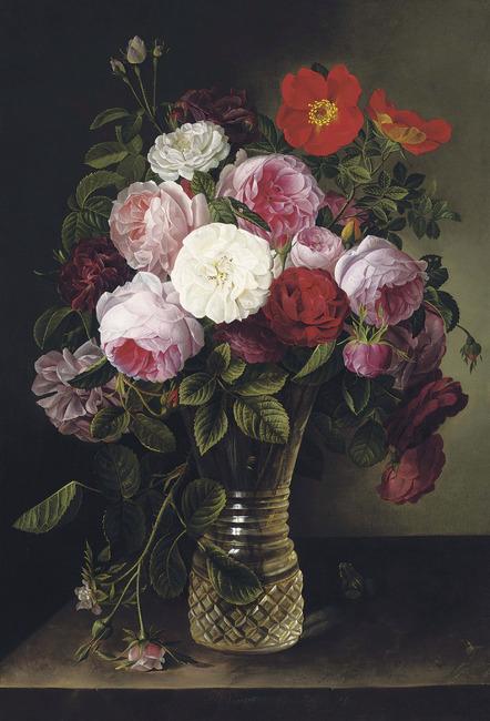 """<a class=""""recordlink artists"""" href=""""/explore/artists/81647"""" title=""""Gottfried Wilhelm Völcker""""><span class=""""text"""">Gottfried Wilhelm Völcker</span></a>"""