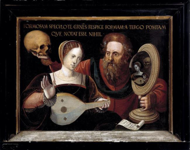 "<a class=""recordlink artists"" href=""/explore/artists/1984"" title=""Anoniem""><span class=""text"">Anoniem</span></a> ca. 1530-1540"