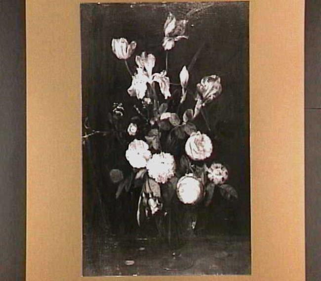 "<a class=""recordlink artists"" href=""/explore/artists/85948"" title=""Frans Ykens""><span class=""text"">Frans Ykens</span></a>"