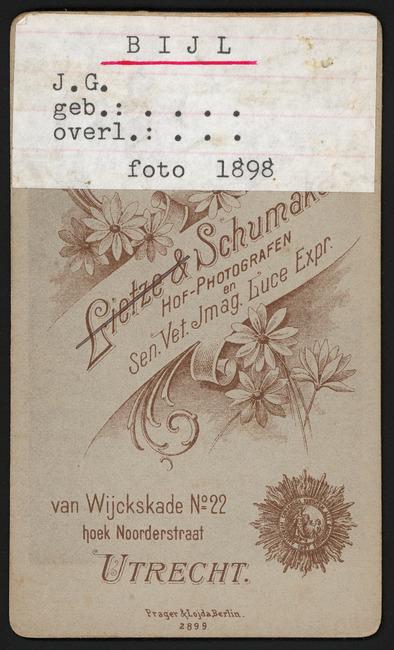 """<a class=""""recordlink artists"""" href=""""/explore/artists/418737"""" title=""""Lietze & Schumaker""""><span class=""""text"""">Lietze & Schumaker</span></a>"""