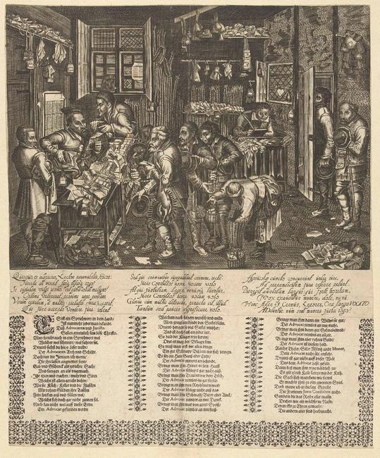 "<a class=""recordlink artists"" href=""/explore/artists/438481"" title=""Aegidius Dickmann""><span class=""text"">Aegidius Dickmann</span></a>"