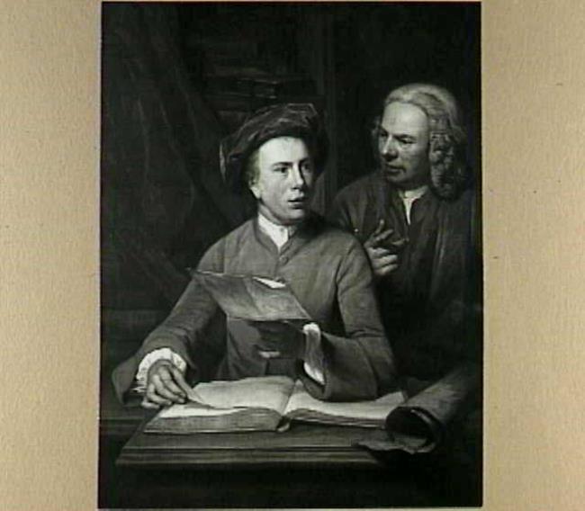 "<a class=""recordlink artists"" href=""/explore/artists/65265"" title=""Julius Henricus Quinkhard""><span class=""text"">Julius Henricus Quinkhard</span></a>"