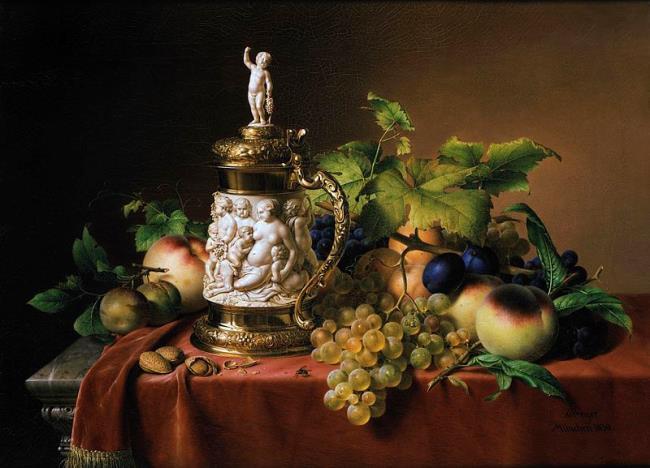 "<a class=""recordlink artists"" href=""/explore/artists/64795"" title=""Johann Wilhelm Preyer""><span class=""text"">Johann Wilhelm Preyer</span></a>"