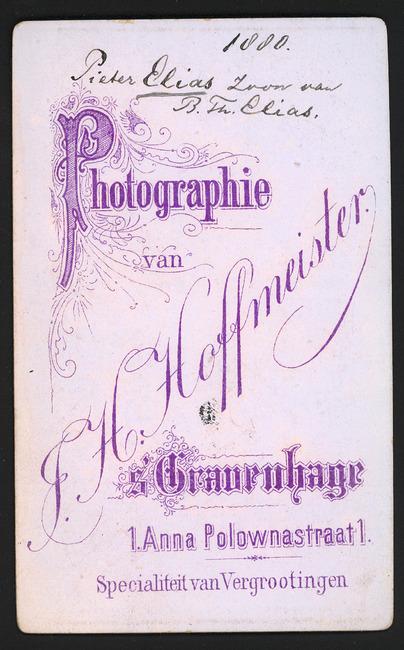 """<a class=""""recordlink artists"""" href=""""/explore/artists/38961"""" title=""""Johan Hendrik Hoffmeister""""><span class=""""text"""">Johan Hendrik Hoffmeister</span></a>"""