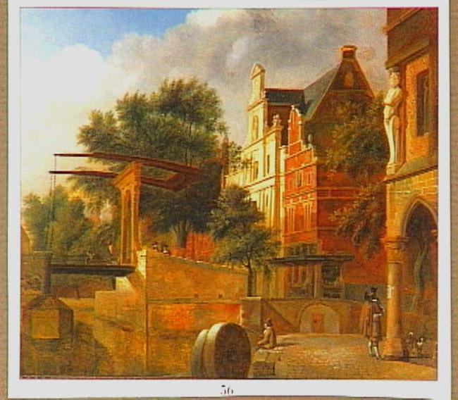 "<a class=""recordlink artists"" href=""/explore/artists/64871"" title=""Johannes Huibert Prins""><span class=""text"">Johannes Huibert Prins</span></a>"