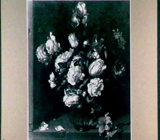 "<a class=""recordlink artists"" href=""/explore/artists/81959"" title=""Jacob Vosmaer""><span class=""text"">Jacob Vosmaer</span></a>"